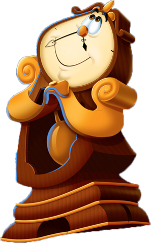 File:Cogsworth 6.png