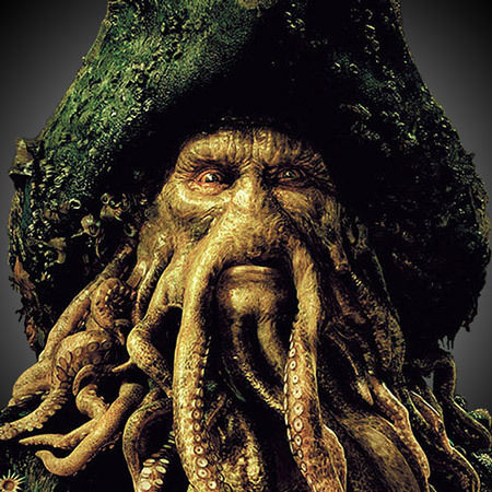 File:Davy Jones Headshot.jpg