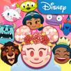 Disney Emoji Blitz App Icon Dots