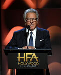 Dustin Hoffman Hollywood Film Awards