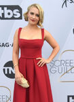Emily Osment 25th SAG