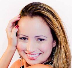 Fabiana Aveiro