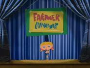 FarmerAnnie