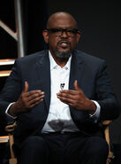 Forest Whitaker Summer TCA Tour19