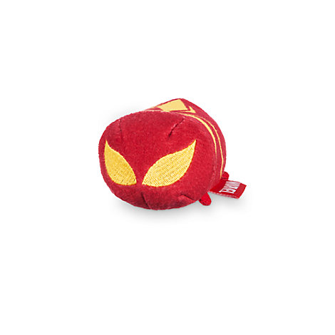 File:Iron Spider Tsum Tsum Mini.jpg