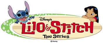 File:Liloandstitchtheseries.png