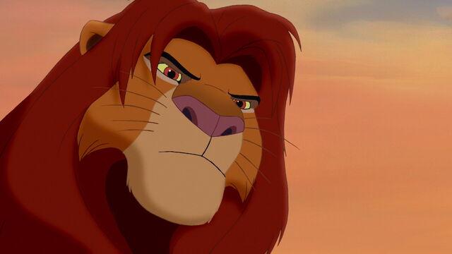 File:Lion-king2-disneyscreencaps.com-1733.jpg