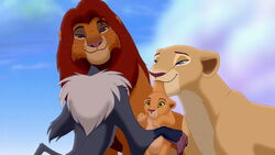 Lion-king2-disneyscreencaps.com-188