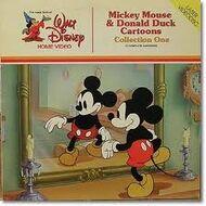 MMDDCC Laserdisc1