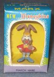 Marx march hare disneykin window 640