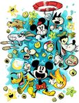Mickey-mouse-2013