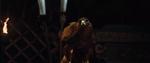 Mulan (2020 film) (132)