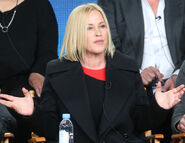 Patricia Arquette Winter TCA Tour15