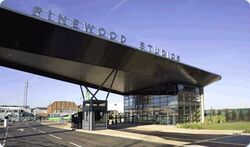 Pinewood-studios-ent