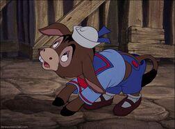 Pinocchio-disneyscreencaps com-7413