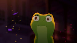 Princess-and-the-frog-disneyscreencaps.com-8733