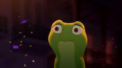 Princess-and-the-frog-disneyscreencaps.com-8733
