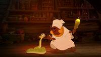 Princess-and-the-frog-disneyscreencaps com-7436