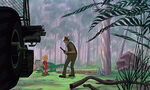 Rescuers-down-under-disneyscreencaps.com-1383
