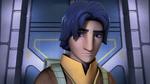 Star-Wars-Rebels-16