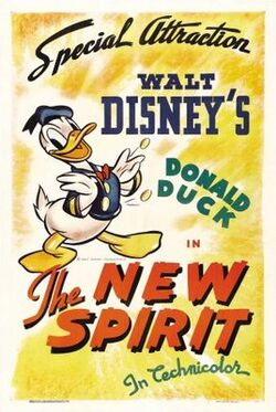 The-New-Spirit-(1942)-picture-MOV a20a61bd b