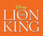 The Lion King Signature Colection Logo Temp