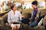 The Princess Diaries 2 Royal Engagement Promotional (12)