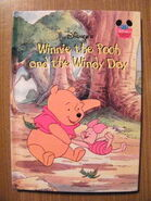 Winnie the pooh and the windy day 3