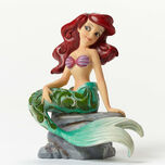 4023530-ariel-statue-disney-traditions