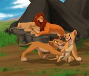 All-family-the-lion-king-15188144-720-610-1-