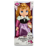 Aurora 2014 Disney Animators Doll Boxed