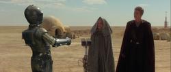 C-3PO-in-Attack-of-the-Clones-2