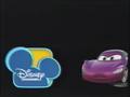 Cars 2 ID (1)