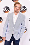 Dave Foley Disney ABC TV Summer Press Tour16