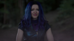 Descendants 3 (30)