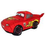 Disney-pixar-lightning-mcqueen-pillowtime