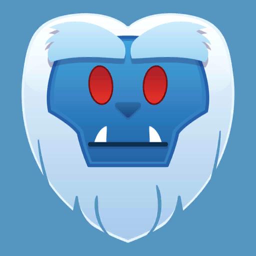 File:EmojiBlitzSnowman.png
