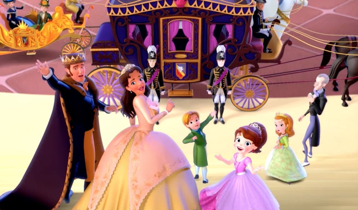 sofia the first songs rise and shine download