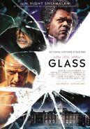 Glass poster final