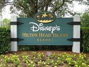 Hilton Head Island Resort