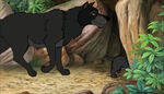 Jungle-book-disneyscreencaps.com-336