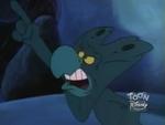 Lizard Iago - Do the Rat Thing