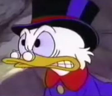 File:Mad Scrooge McDuck.png