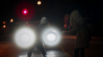 Once Upon a Time - 4x10 - Shattered Sight - Approaching Car