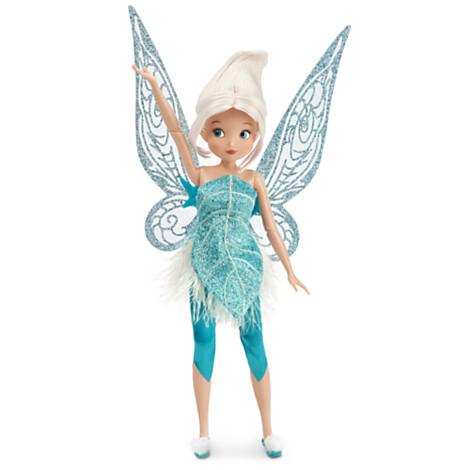 File:Periwinkle Disney Fairies Doll - 10''.jpg