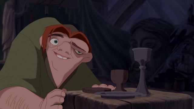 File:Quasimodo 21.PNG