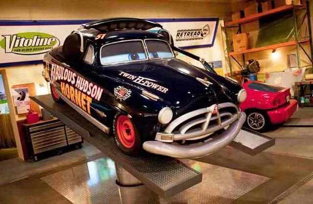 File:Radiator-Springs-Racers-Doc-Hudson.jpg
