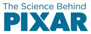 SciencePixarAzul