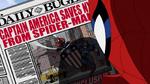 Spider-Man 30AEMH