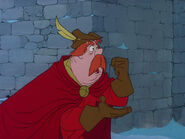Sword-in-stone-disneyscreencaps.com-8825
